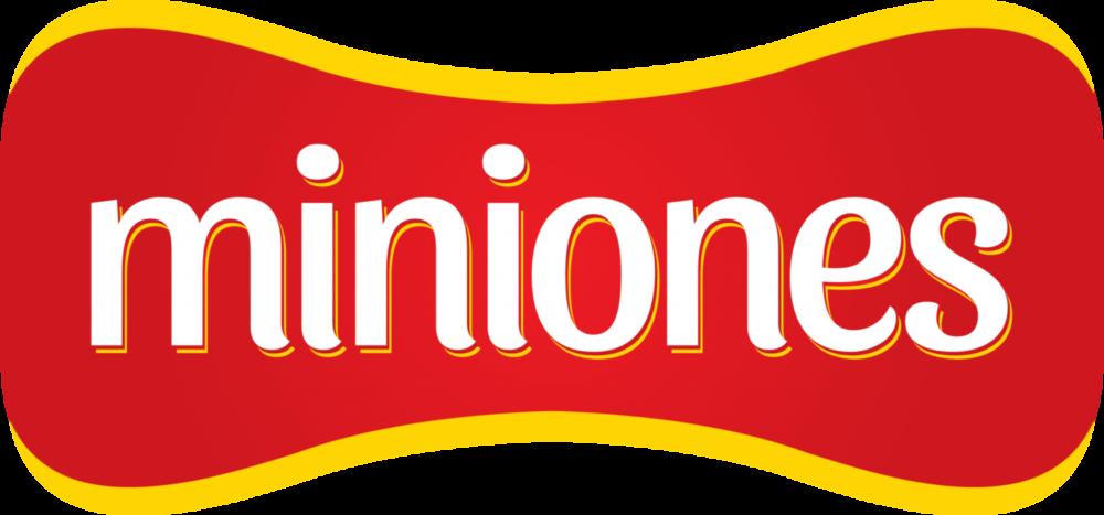 Miniones-Logo-1-2048x956