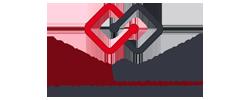 re-aadithya-innovations-logo